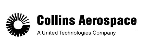 Collins Aerospace - UTC Aerospace Systems