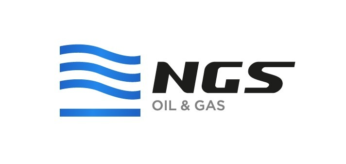 NGS Oil & Gas S.A.